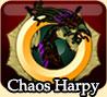 chaos-harpy.jpg