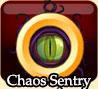 chaos-sentry.jpg