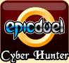 cyber-hunter.jpg