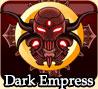 dark-empress.jpg