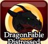 df-distressed.jpg