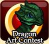 dragon-art-contest.jpg