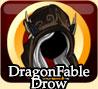 dragonfable-drow.jpg
