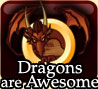 dragons-awesome.jpg