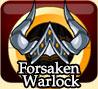 forsaken-warlock.jpg