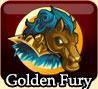 golden-fury.jpg