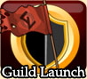 guild-launch.jpg