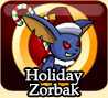 holiday-zorbak.jpg