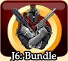 j6-bundle.jpg
