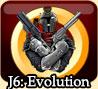 j6-evolution.jpg