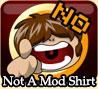 no-mod.jpg