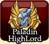paladin-highlord.jpg
