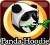 panda-hoodie.jpg