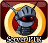server-ptr.jpg