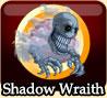 shadow-wraith.jpg