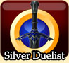 silver-duelist2.jpg