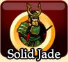 solid-jade.jpg