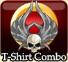 tshirt-combo.jpg