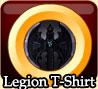tshirt-legion.jpg