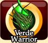 verde-warrior.jpg
