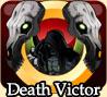 victor-death.jpg