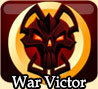 victor-war.jpg
