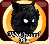 wolfhound-plus.jpg