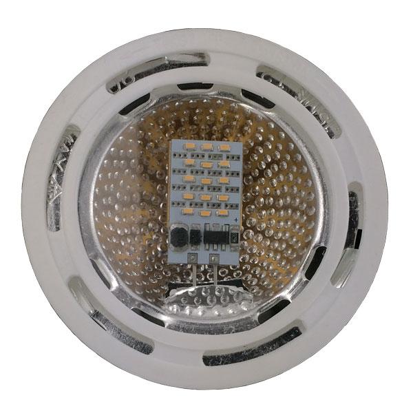 12v led under cabinet kitchen light fixtures flush mounted puck light ledsp1