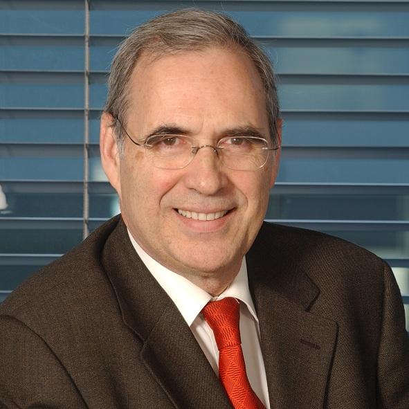 Josep Maria Vilà Solanes