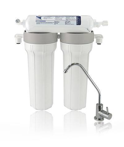 Система за ултрафилтрация навода Aqua Simplex UF