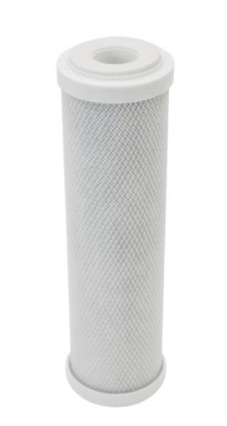 Филтър с активен въглен Aqua CTO-E