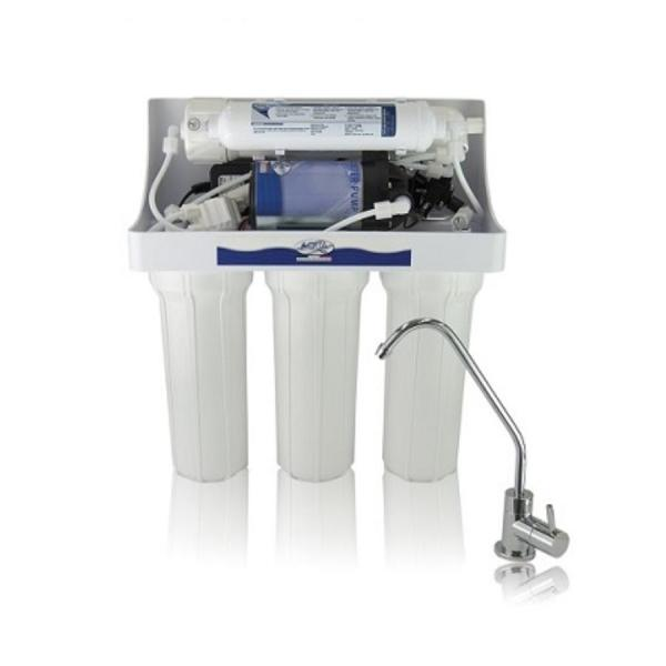 Система за обратна осмоза Aqua Aro Triplex Plus