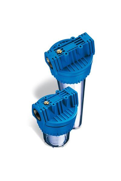 Филтърни корпуси за вода AQUA FP3