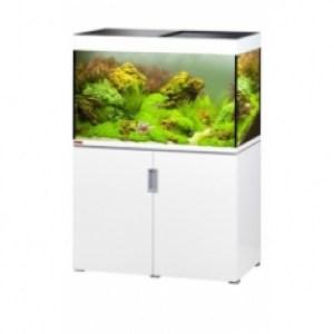 Eheim aquaria (Incpiria en Proxima)
