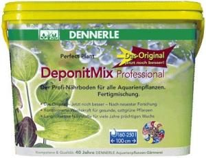 voedingsbodem deponitmix120