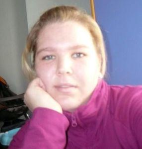 Kateřina Frantal