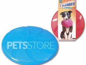 Frisbee za pse 23,5cm