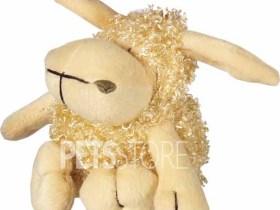 Igračka ZOO Park -Plišana ovca