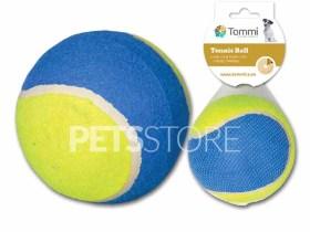 Tenis lopta XL-15cm