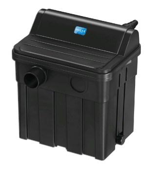 pond filter G8000 sa UV lampom