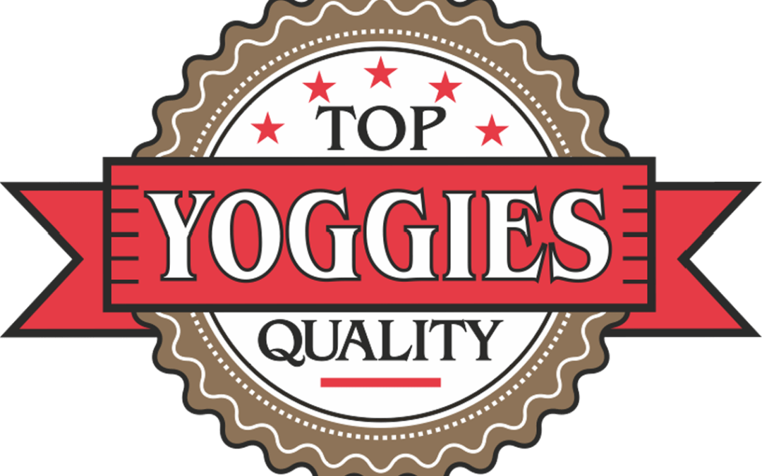 top_yoggies_quality1