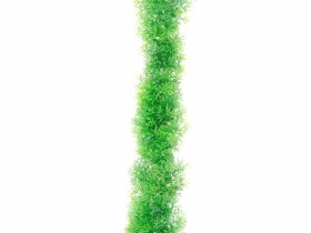 Plastično bilje Mahovina zelena 28cm