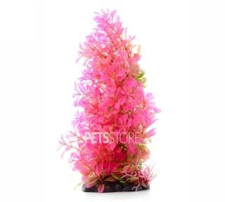 Plastično bilje Ludwigia 15-20cm