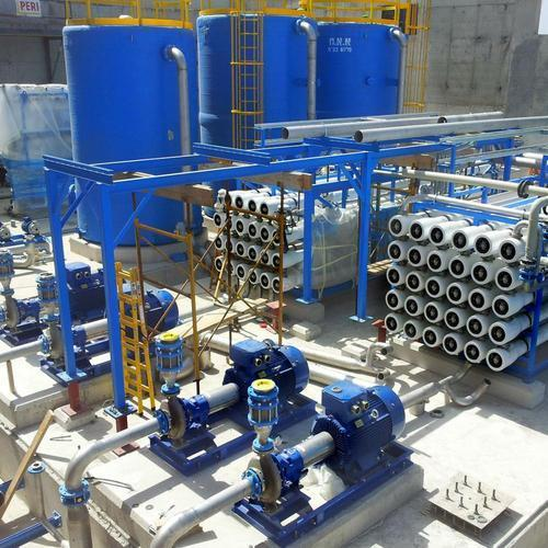 industrial-water-treatment-plant-500x500