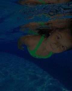 Swimming Pool Technician in Sherman Oaks