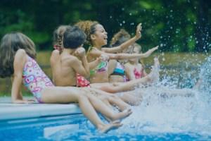 Pool Man Sherman Oaks