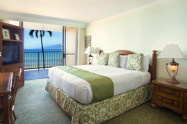 We booked a vacation through pleasant holidays. Beach Hotel In Kaanapali Aston Kaanapali Shores Aqua Aston Hotels
