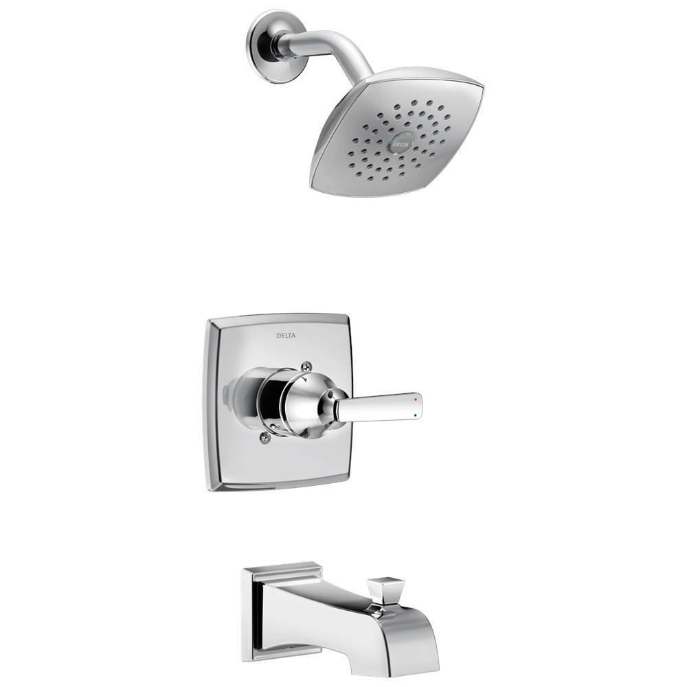 aquabella kitchen bath lighting showroom