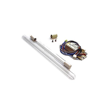 UV Sterilizer Kit