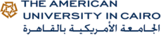 The Americain University in Cairo